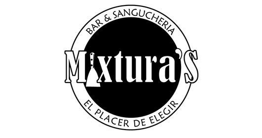 Mixturas